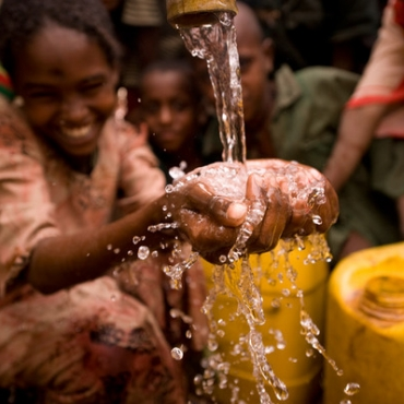 ethiopia-charity-water-photo1
