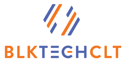 BLKTECHCLT LOGO FILES_Main Logo